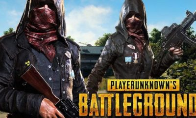PUBG Update: Next PUBG game announced