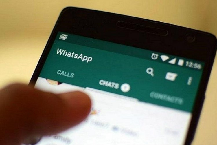 Fears arise as WhatsApp Pay feature in India