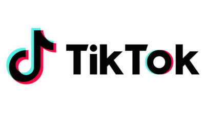 Govt threatens to ban TikTok, Helo used for anti-India and illegal activities