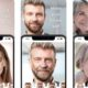Is FaceApp safe? What Happen to your Data when you upload it