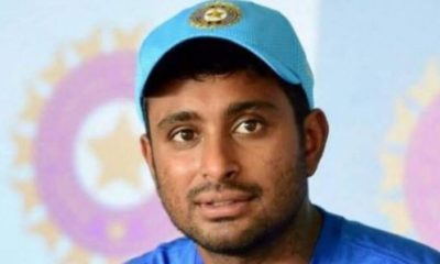 Omitted from World Cup Squad, Ambati Rayudu retires from all forms of Cricket