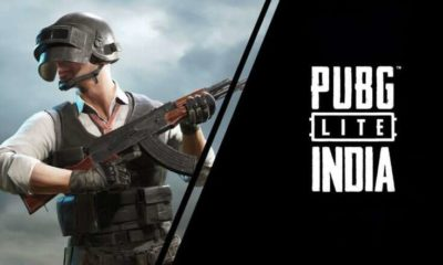 PUBG Lite Beta now Available in India: How to Download Beta Version