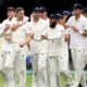Ashes 2019: England name unchanged squad for the third Test, James Anderson to Miss Headingly Test