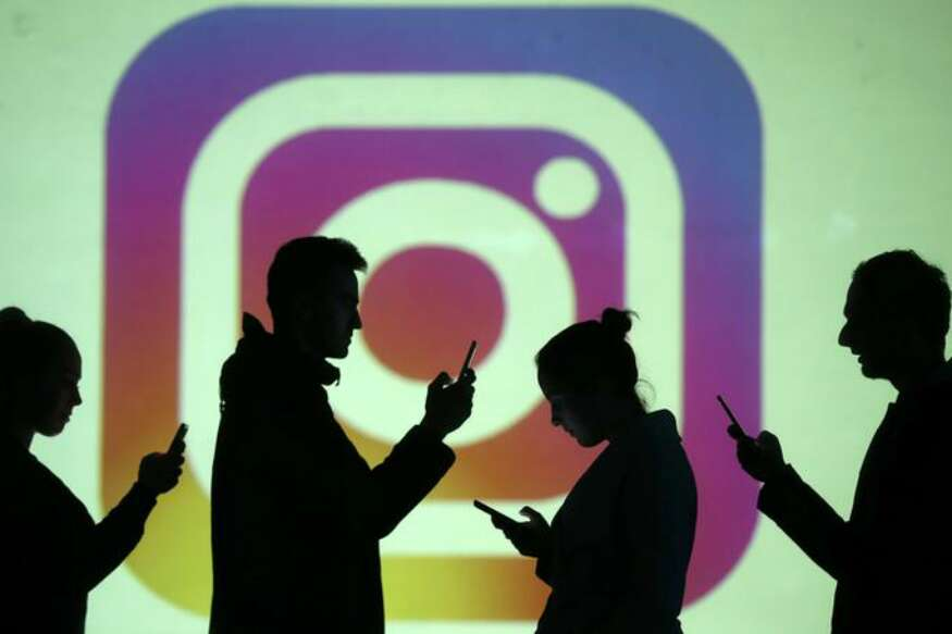 Chennai techie wins $10,000 for find flaw in Instagram