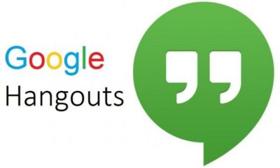 Google Hangouts Classic version shutdown for G Suite Users Postponed to June 2020