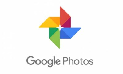 Google Photos Now now search for Text in images, Copy and Paste it