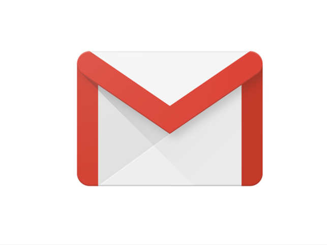 Google's Gmail gets easy account switching Accounts on Android