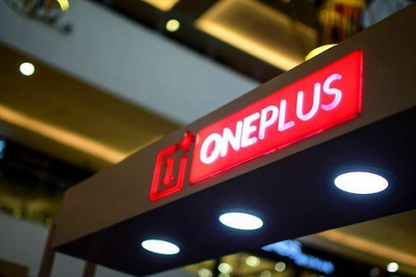 OnePlus opens largest R&D center in Hyderabad will become world's largest in 3 yrs