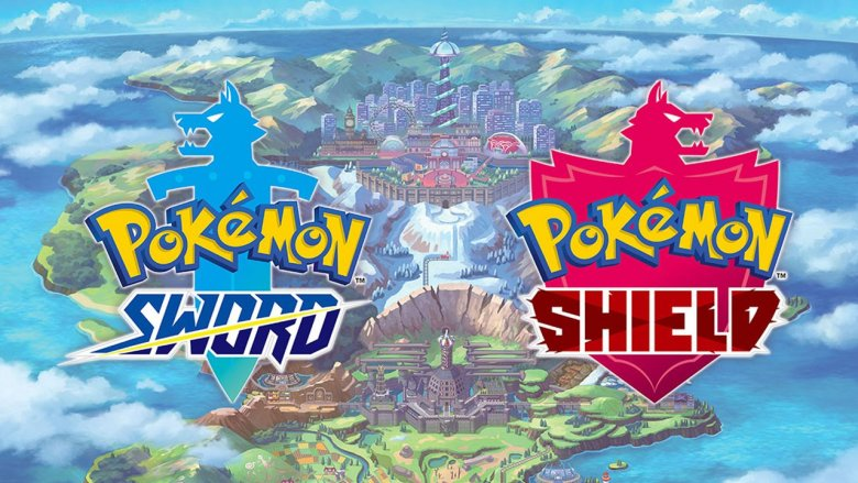 Pokemon Sword and Shield Trailer Reveals New abilities, Battle Stadium, and More