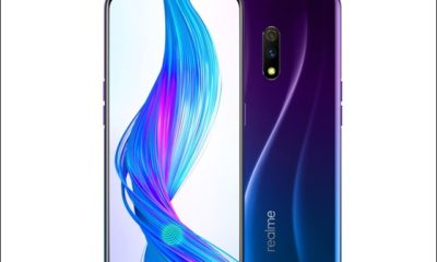 Realme 5 Pro, Realme 5 launch on August 20, A 48MP Primary Camera