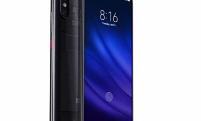Redmi Note 8 & Note 8 Pro Specification, Price