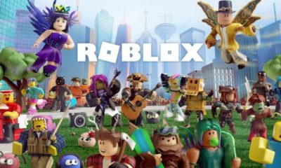 Roblox overtakes Minecraft with 100 million monthly players