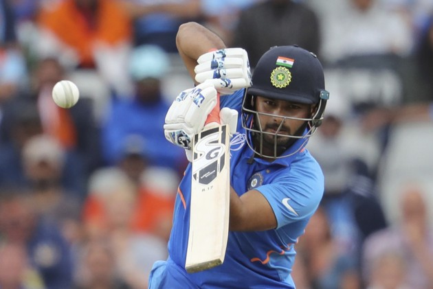 West Indie vs India 3rd T20I: IND won by 7 wicket, Clinch series 3-0