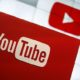 Youtube removing Private Messaging on September 18