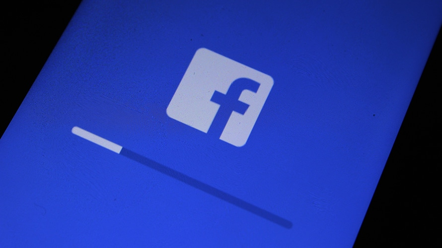419 million Facebook Phone numbers and Ids Exposed vi unsecured Server: Report