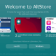 AltStore can now Install on iPhone, No Jailbreak required: Here's how to install