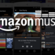Amazon Music offers lossless music streaming for $12.99 per month