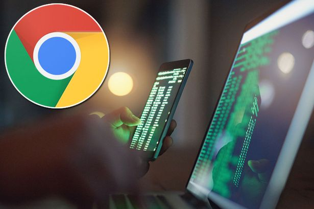 Google Chrome 77 lets you send webpage between Devices