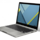 Google Pixelbook Go reportedly has a 13-inch 4K display and clamshell design