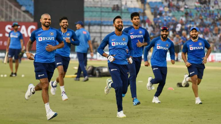 India vs South Africa 3rd T20I: When and Where to Watch Live Telecast on TV and Live Streaming