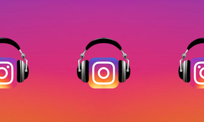 Instagram Music now available in India: Here's How It Works