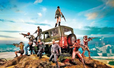 PUBG Mobile India Tour 2019: 4 qualifying teams from Guwahati