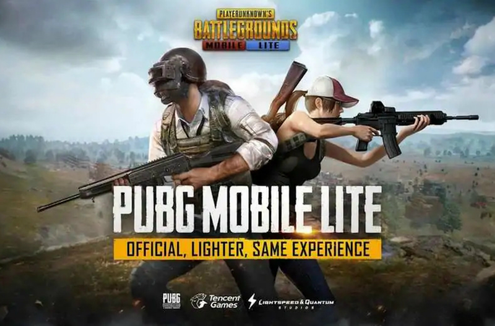 PUBG Mobile Lite v0.14.0 Updates brings Bombing Zones, New Outfits, emotes and many more