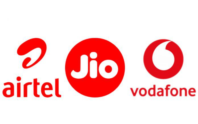 Reliance Jio Records Highest 4G Mobile Broadband download Speed in August