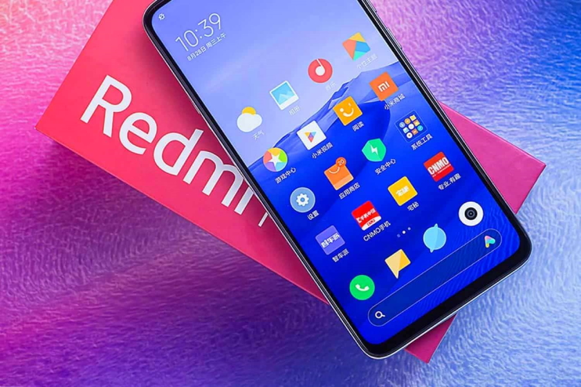 Xiaomi Redmi 8A India launch set for September 25: Expected price and Specification