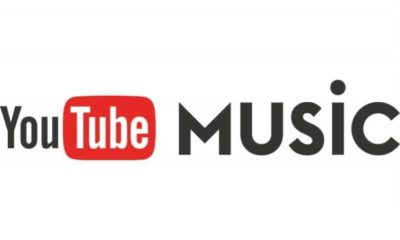 YouTube Music starts rolling out Discover Mix Playlist