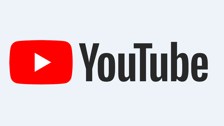 YouTube reverses Decision to Revoke Verified Status, Top Creators can remain verified