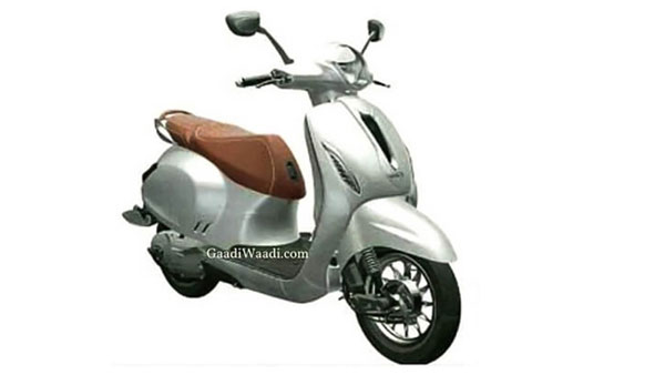 Bajaj Chetak coming back in all-new electric Scooter: Report