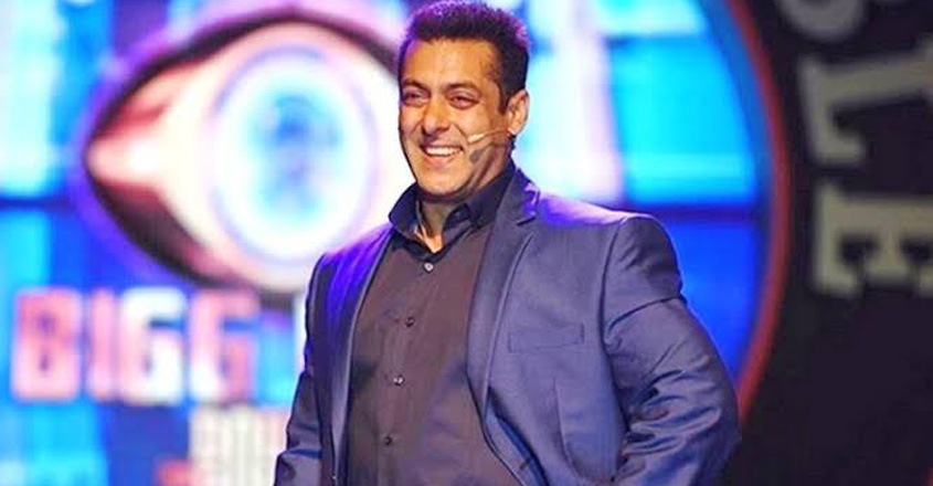 Bigg Boss 13 in trouble as BJP MLA seeks a ban