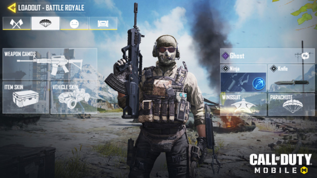 Call of Duty Mobile multiplayer Tips and Tricks: Here's all you need to know