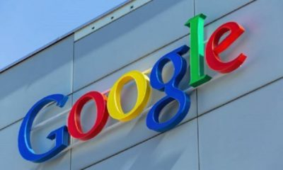 Google may Acquire Firework to Rival TikTok: Report