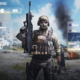 Here are the best guns in Call of Duty Mobile