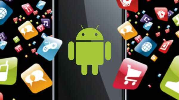 How to uninstall Pre-install apps from Android smartphone