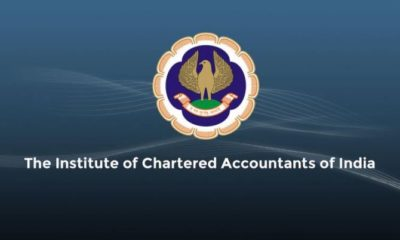 ICAI Admit card 2019 released, Here's how you can download
