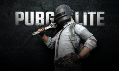PUBG Lite gets a new Update Brings Lite New Currencies, 4v4 Game Mode and More