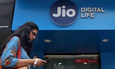 Reliance Jio Starts Charging 6 Paise per minute for calls to other Network