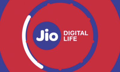 Reliance Jio rolls out Rs 222, Rs 333, Rs 444 All-in-One Plans with 2GB data