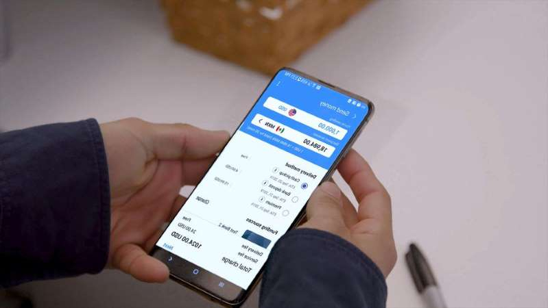 Samsung Pay Cash Virtual Prepaid Card launched: Here's how it works