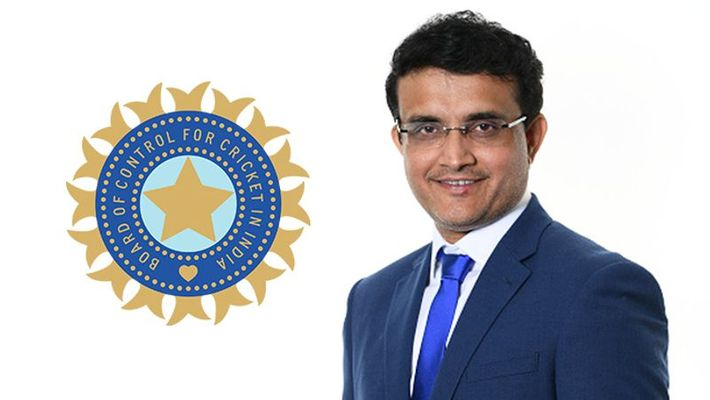 Sourabh Ganguly set to be president of BCCI: Sources
