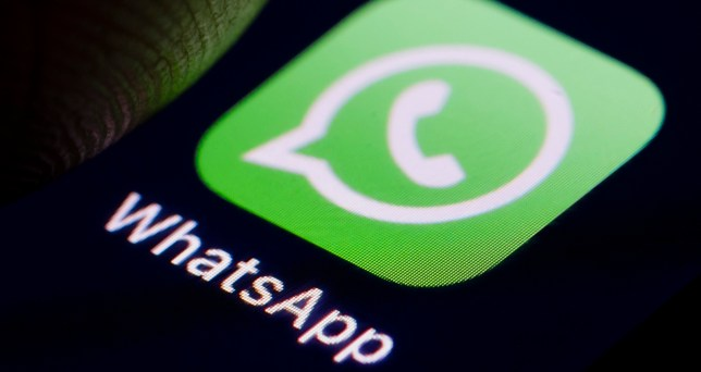 WhatsApp to Introduce a news feature of Disappearing Message