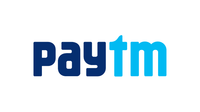 Paytm announces OTP-less card payments: All you need to know