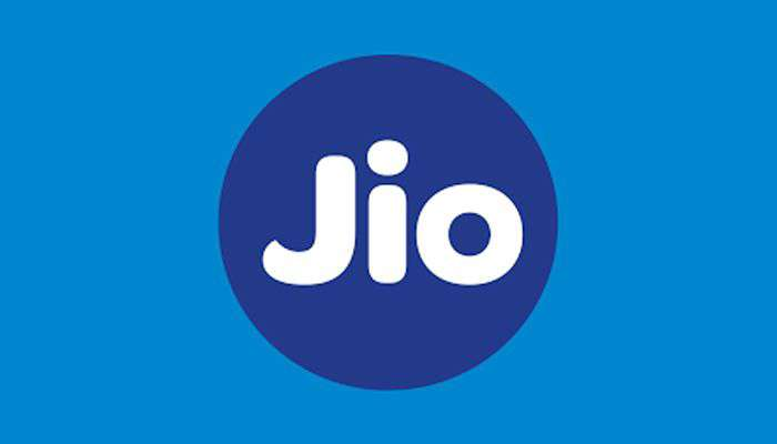Reliance Jio Rs. 444, Rs 555 all-in-one Prepaid plans with up to Rs 50 discount