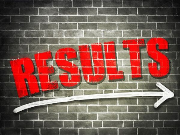 TNTRB PG Assistant Physical Education Director result 2019 declared, check trb.tn.nic.in