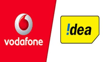 Vodafone Idea to increase Prepaid and Postpaid plans prices
