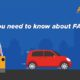 What is FASTag? How to recharge electronics toll tag for vehicle: All You need to know