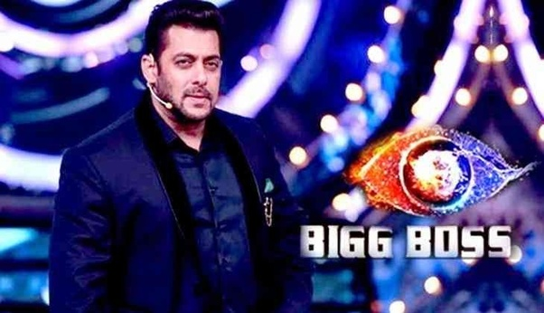 Bigg Boss 13 Vote Online Week 10 : Vote to save your Favorite contestants